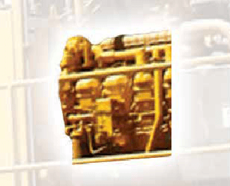 Drilling image