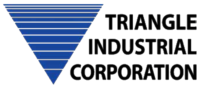 Triangle Industrial